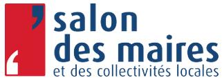 Salon des maires 2019, on y sera